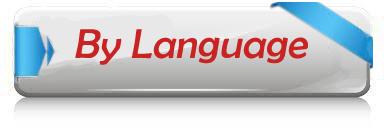 Language wise