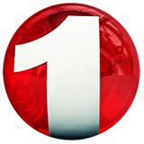 Online 1TV