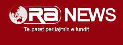Online Ora News