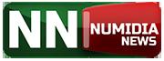 Numidia News