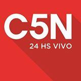 Online C5N