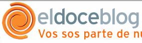 Online Eldoceblog