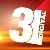 31 Digital