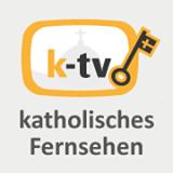 K.TV.Fernsehen