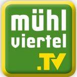 MUHLVIERTEL TV
