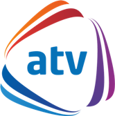 ATV Baku