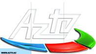 Online AZTV