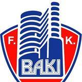 FC Baku TV