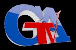 GunAz TV