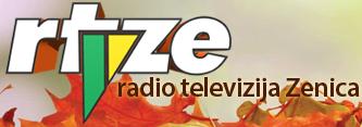 Online RTVZE TV Zenica