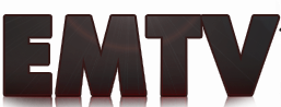 Online E Music TV