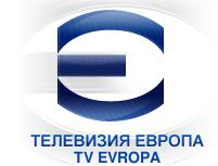 Online TVE Europa