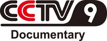 CCTV 9 Documentary