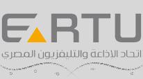ERTU TV 2