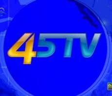 Online 45TV