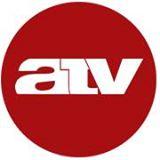 Online ATV