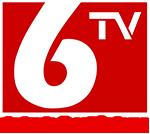 Online 6 TV