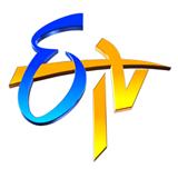 Online ETV Andhrapradesh