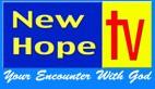 Online New Hope TV