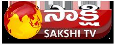 Online Sakshi TV (Telugu)
