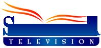 Online Subhavaartha TV