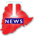 Online T News Telangana