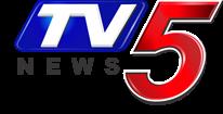 Online TV5 News
