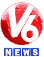 Online V6 News TV