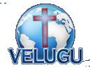 Online VTN Velugu