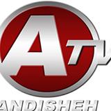 ATV Andisheh