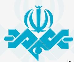 IRIB News Khabar