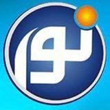 Online Nour TV