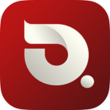AlBaghdadia TV