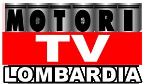 Online Motori TV lombardia