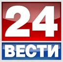 Online 24 Vesti