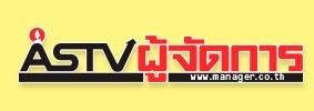 Online ASTV News