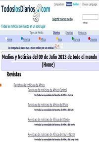 Arg Diario