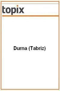Durna